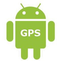 Android-Apps-GPS-Location-Tmobile-G1