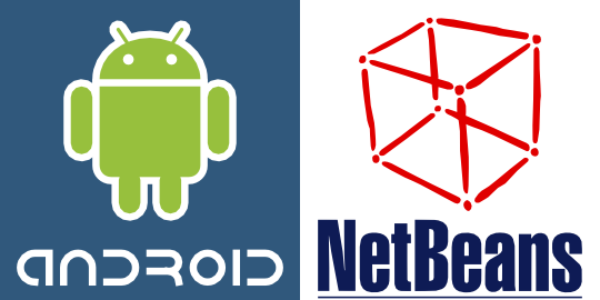 android-and-netbeans