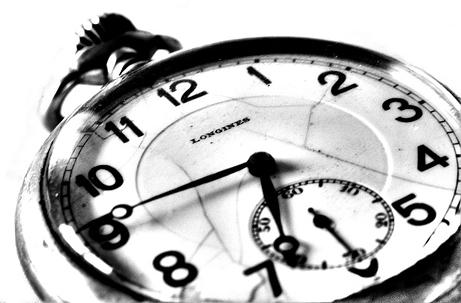 Java – Como definir o TimeZone da aplicação (How to set a JVM TimeZone Properly)