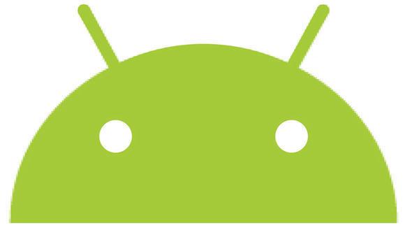 Android reiniciar aplicativo