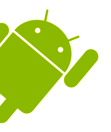 android minimize