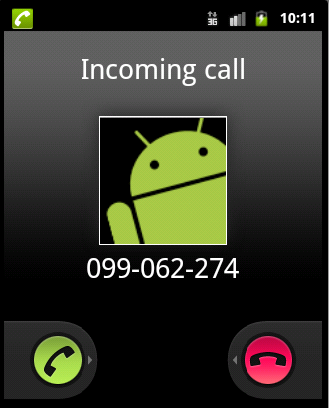 android-incoming-call