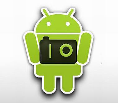 android-camera-surfaceview