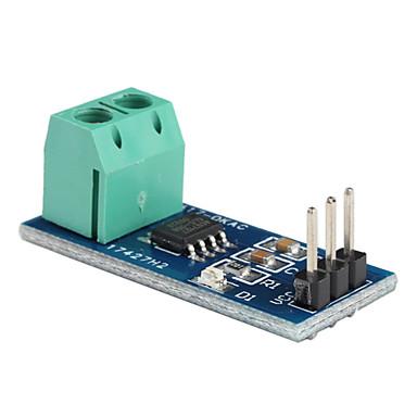 modulo-de-sensor-de-corrente-acs712-modulo