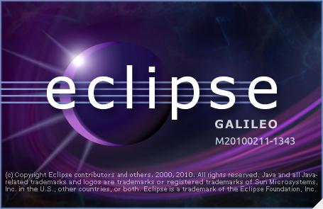 eclipse_ctrl+tab+atalho