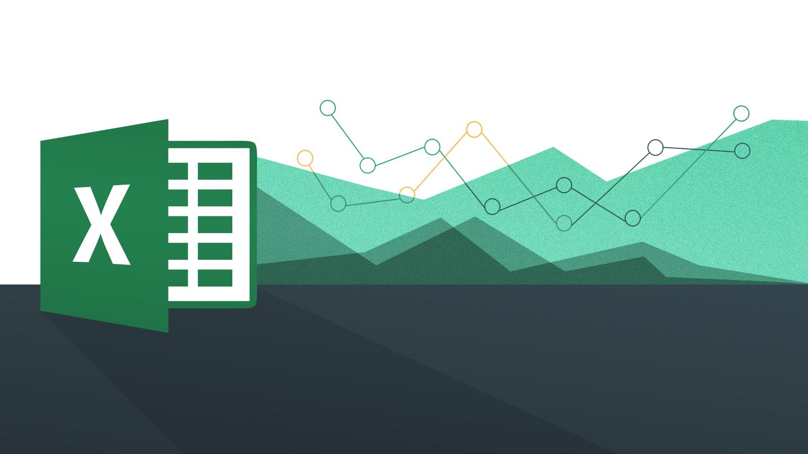 Apostila Excel atraves de exercicios
