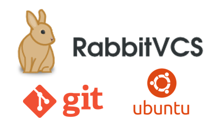 rabbitvcs-post-logo