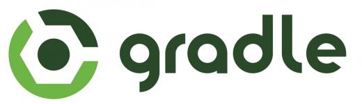 Gradle / Tomcat – Plugin para deploy com o Gradle (Deployment to Tomcat with Gradle)