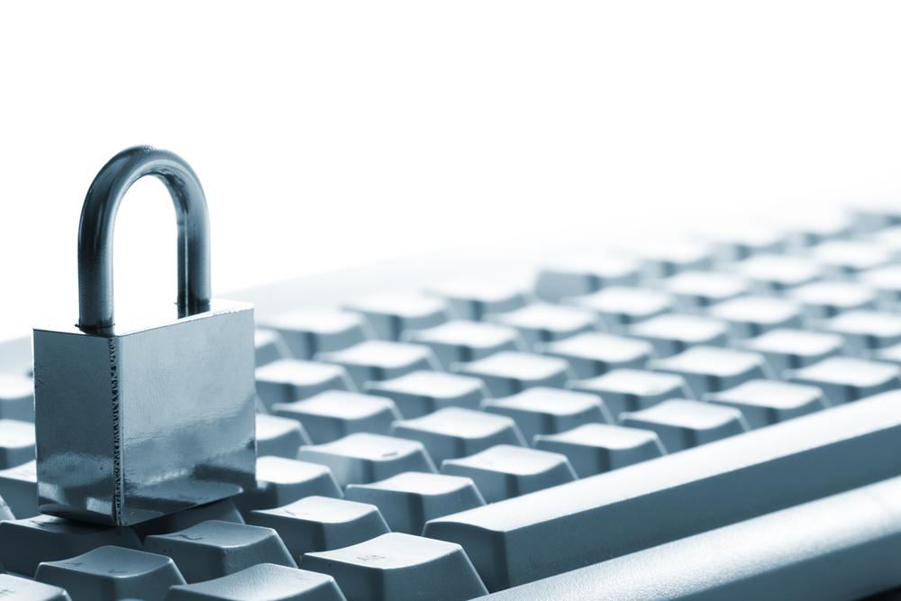 lock_on_the_keyboard