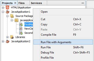 runargs-context-menu
