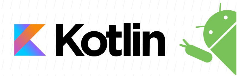 kotlin_android_kt