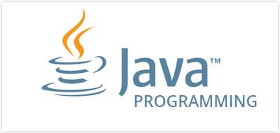 Help dev java ler um arquivo e codifica lo para base64 java ler um arquivo e codifica lo para base64 converter file para base64 encode file to base64 stopboris Images