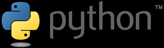 Python – Como gerar diversos tipos de dados aleatórios?