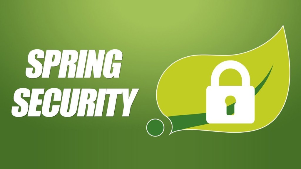 spring_security