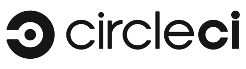 CircleCI – Failed to execute goal org.apache.maven.plugins:maven-surefire-plugin:2.22.2:test