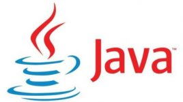 Java – Como comprimir ou redimensionar imagens programaticamente (Compress or resize images in Java)