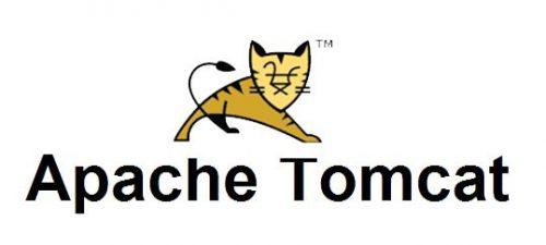 [Tomcat] [Maven] Maven plugin para deploy no Tomcat 9