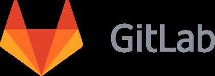 GitLab – Como instalar o GitLab e configurar um Runner para CI/CD