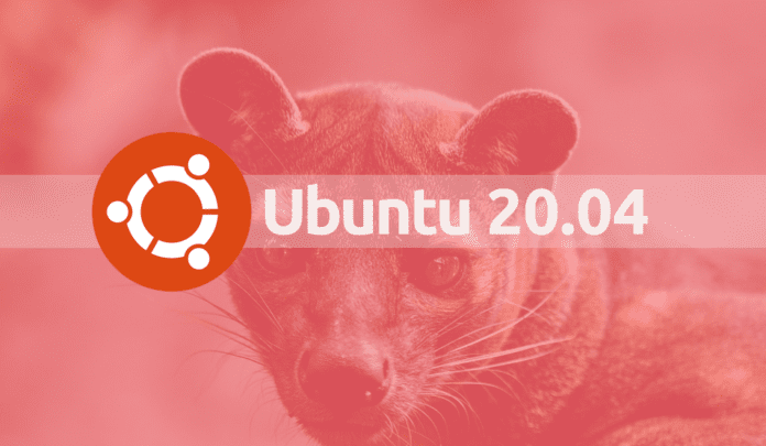 Instalando o Ubuntu 20.04 em computador com placa de vídeo dedicada. (Freeze after login)