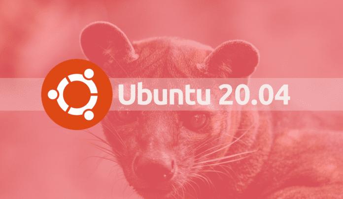 Instalando o Ubuntu 20.04 em computador com placa de vídeo dedicada. (Freeze after login)