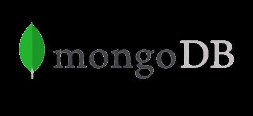 MongoDB – Docker compose com script de inicialização e gerenciador